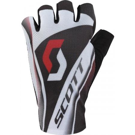Závodní cyklistické rukavice - Scott GLOVE RC SF RC M - 3