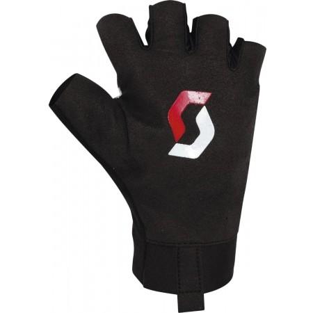 Závodní cyklistické rukavice - Scott GLOVE RC SF RC M - 4