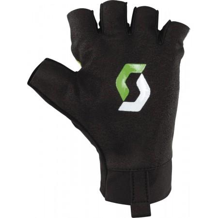 Závodní cyklistické rukavice - Scott GLOVE RC SF RC M - 6