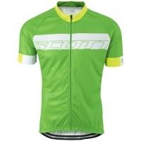 Scott ENDURANCE 30 - Cyklistický dres