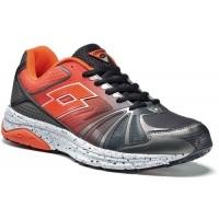 Lotto MOONRUN - Pánská běžecká obuv