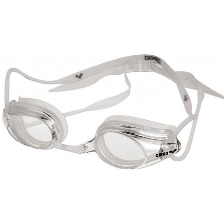 TRACKS - Plavecké brýle - Arena TRACKS