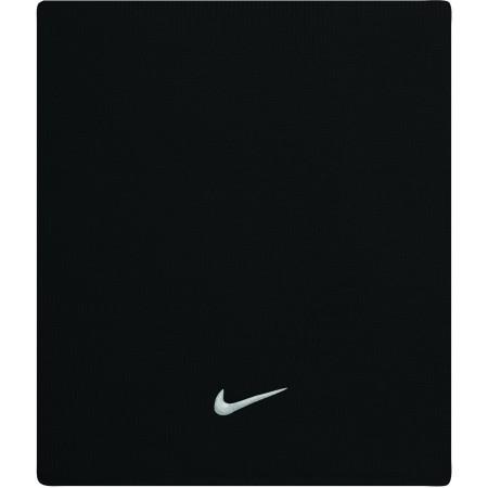 Pletená šála - Nike KNITTED SCARF