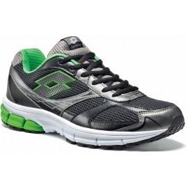 Lotto ZENITH VI - Pánská běžecká obuv