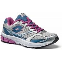 Lotto ZENITH VI W - Dámská běžecká obuv