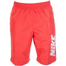 Nike SEASON EXPLODED SWOOSH SHORTS