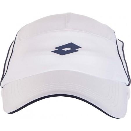 Dámská kšiltovka - Lotto CAP ACE W - 2