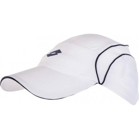 Dámská kšiltovka - Lotto CAP ACE W - 1