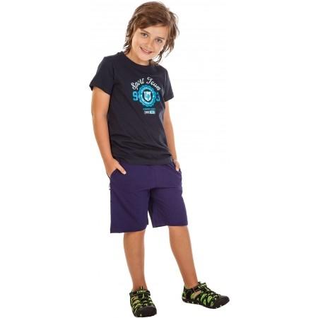 Dětské sandály - Loap BAM - 8