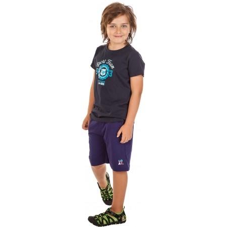 Dětské sandály - Loap BAM - 9