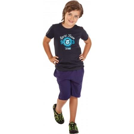 Dětské sandály - Loap BAM - 10