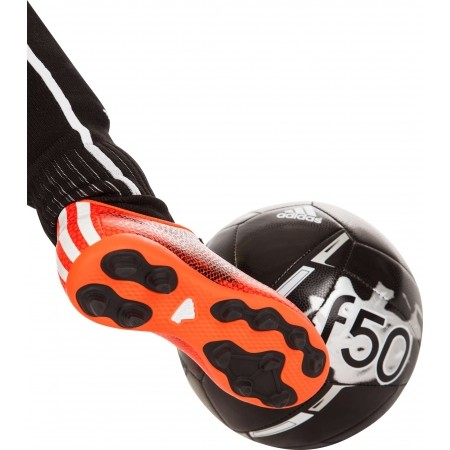 Dětské kopačky - adidas F5 FXG J - 10