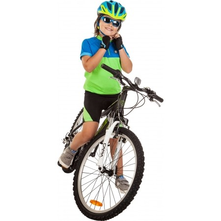 Dětské horské kolo - Arcore JR SHAPE 24 - 4