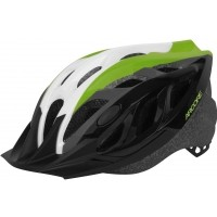 Arcore SPAX - Cyklistická helma