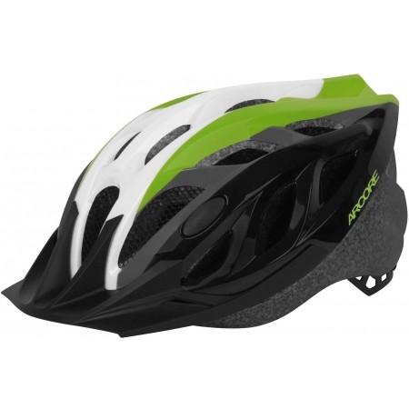Cyklistická helma - Arcore SPAX - 1