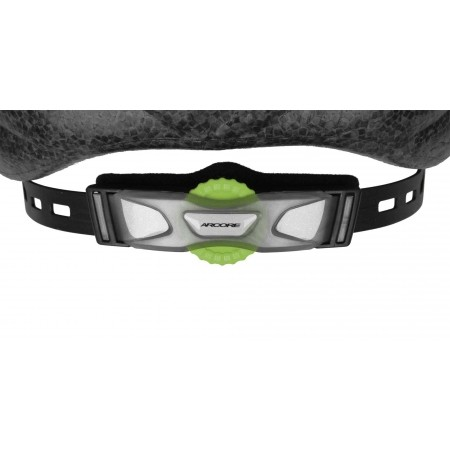 Cyklistická helma - Arcore SPAX - 2