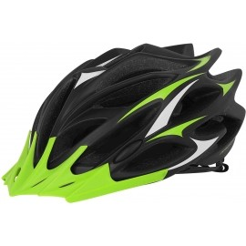 Arcore BLAST - Cyklistická přilba