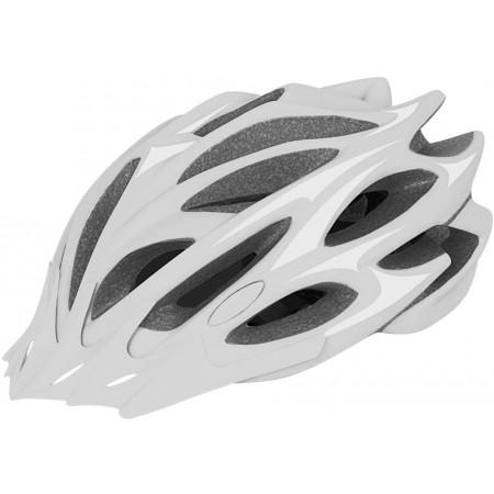 Cyklistická přilba - Arcore BLAST - 1