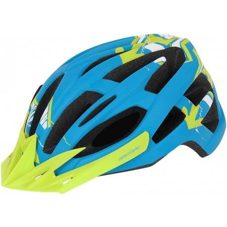 Cyklistická přilba - Arcore FORCE - 1