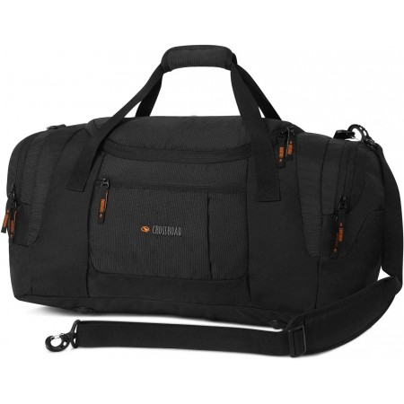 Sportovní taška - Crossroad ROVER 40 - 1