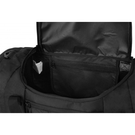 Sportovní taška - Crossroad ROVER 40 - 2