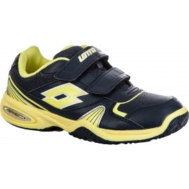 Lotto STRATOSPHERE II CL S