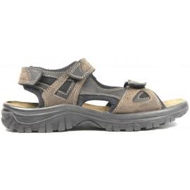 Westport JOE - Pánské sandály