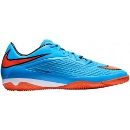 Nike HYPERVENOM PHELON IC