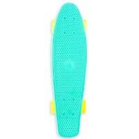 Miller WATER - Skateboard