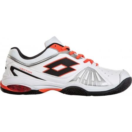Pánská tenisová obuv - Lotto VECTOR VI - 2