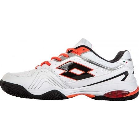 Pánská tenisová obuv - Lotto VECTOR VI - 4