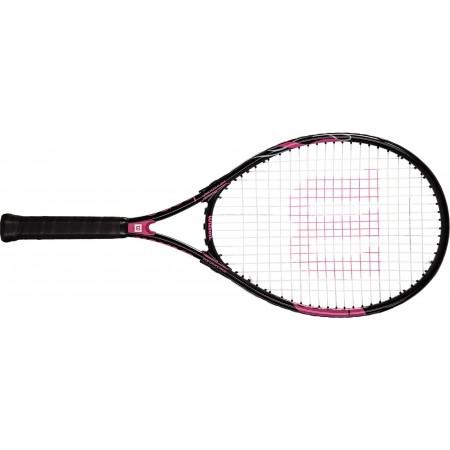 Rekreační dámská tenisová - Wilson HOPE - 1