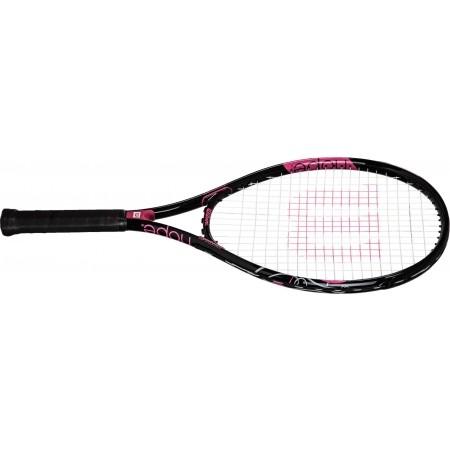 Rekreační dámská tenisová - Wilson HOPE - 2