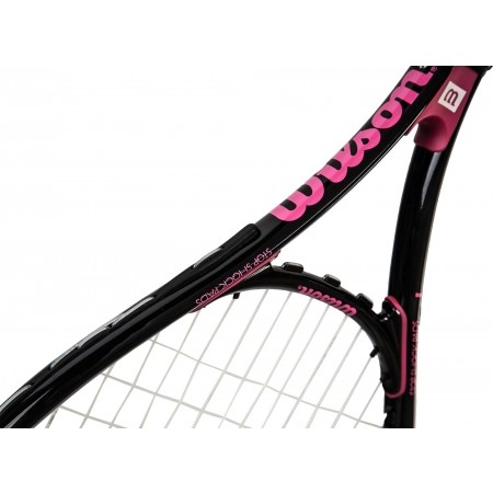 Rekreační dámská tenisová - Wilson HOPE - 3