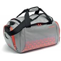 Lotto BAG LOVE ME - Sportovní taška