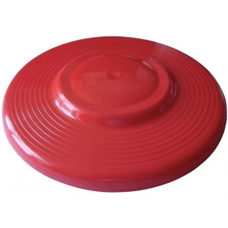 Létající talíř - Létající talíř - Acra Létající talíř