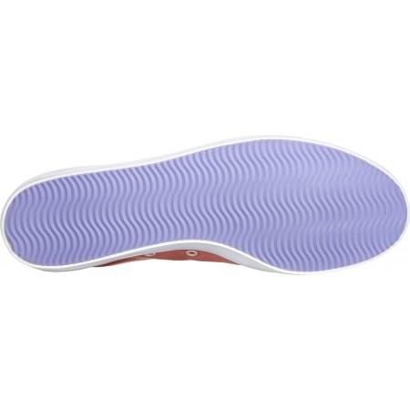 Dámská volnočasová obuv - Reebok NC PLIMSOLE SEASONAL - 3