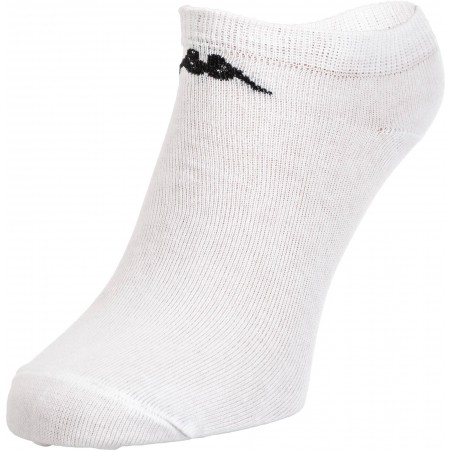 TESAZ 3PACK - Ponožky - Kappa TESAZ 3PACK - 1