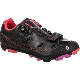 Scott SHOE MTB ELITE BOA LADY