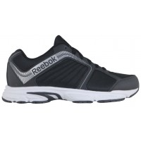 Reebok TRANZ RUNNER RS 2.0 - Pánská běžecká obuv