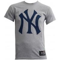 Majestic MLB BASIC NEYYAN - Pánské triko