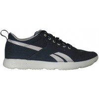 Reebok ROYAL SIMPLE - Pánská volnočasová obuv