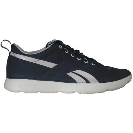 Pánská volnočasová obuv - Reebok ROYAL SIMPLE - 1
