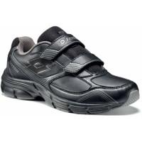 Lotto ANTARES VII LTH - Pánská volnočasová obuv