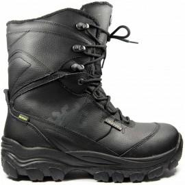 Ice Bug SORIX 2 - Pánská zimní obuv