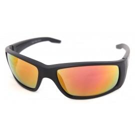 Laceto Sluneční brýle