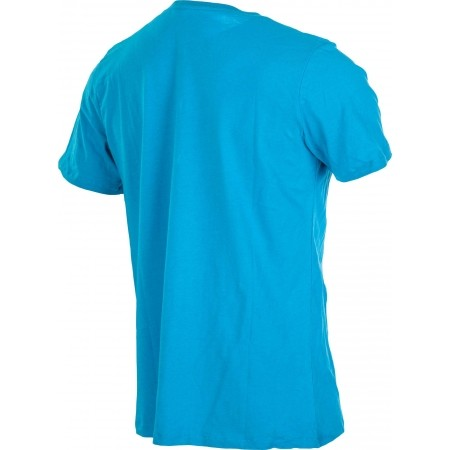 Pánské triko - Nike TEE-NEW JDI SWOOSH - 12