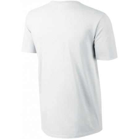 Pánské triko - Nike TEE-NEW JDI SWOOSH - 14