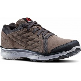 Reebok DMX OFF ROAD - Pánská fitness obuv