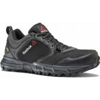 Reebok ONE SAWCUT II GTX - Pánská treková obuv